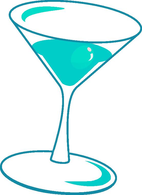 40++ Martini glass clipart free ideas
