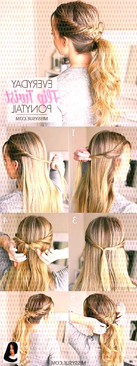Braids simple hairstyles Braids simple hairstyles draw Draw hairstyles Soft, shiny, silky and well-