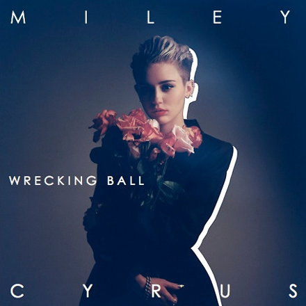 Miley Cyrus Is Coming To Now 49 Like A Wrecking Ball Miley Cyrus Wrecking Ball Miley