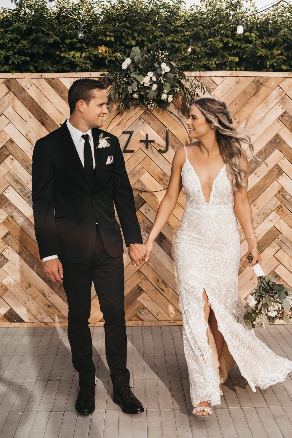 Pin On Wedding Blog Posts
