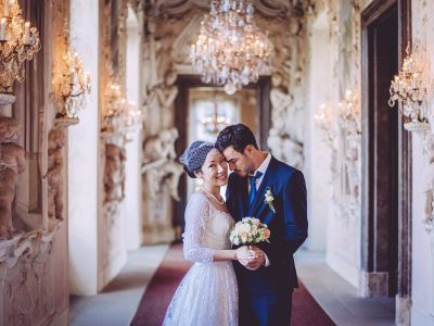 Internationale Hochzeit Welche Dokumente Sie Benotigen Wenn Sie Einen Auslander Heiraten Mochten Schloss Ludwigsburg Hochzeit Heiraten