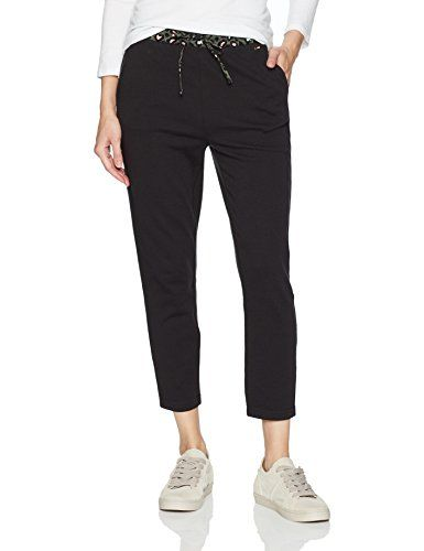 920836ad98ab00 Women's Power Epic Lux Crop Mesh Compression Pants 842921 010 | Fashion  Home Design | Compression pants, Pants, Nike women
