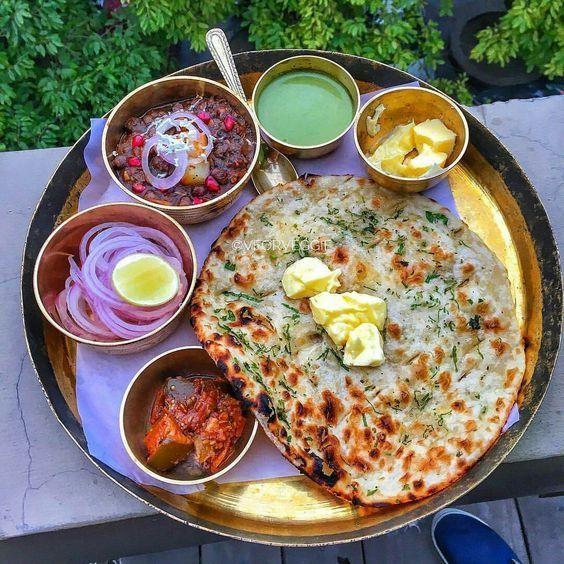 Food, Food delivery app, Food delivery, Indian food