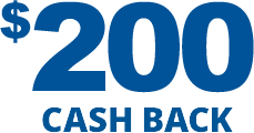 Chase Freedom Credit Card Chase Com Chase Freedom Credit Card Rewards Program