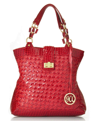 Bag Gretchen Real Housewives