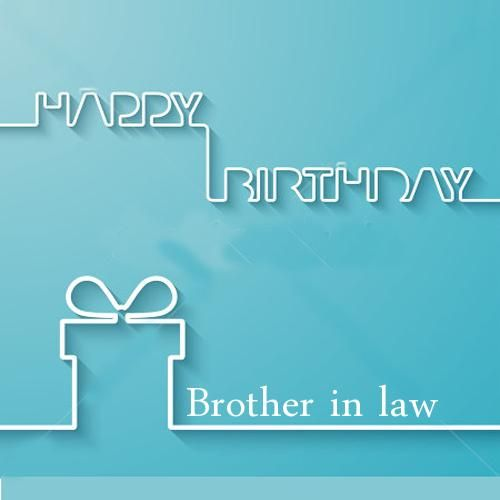 Write Your Name On Simple Birthday Card Online Free Family