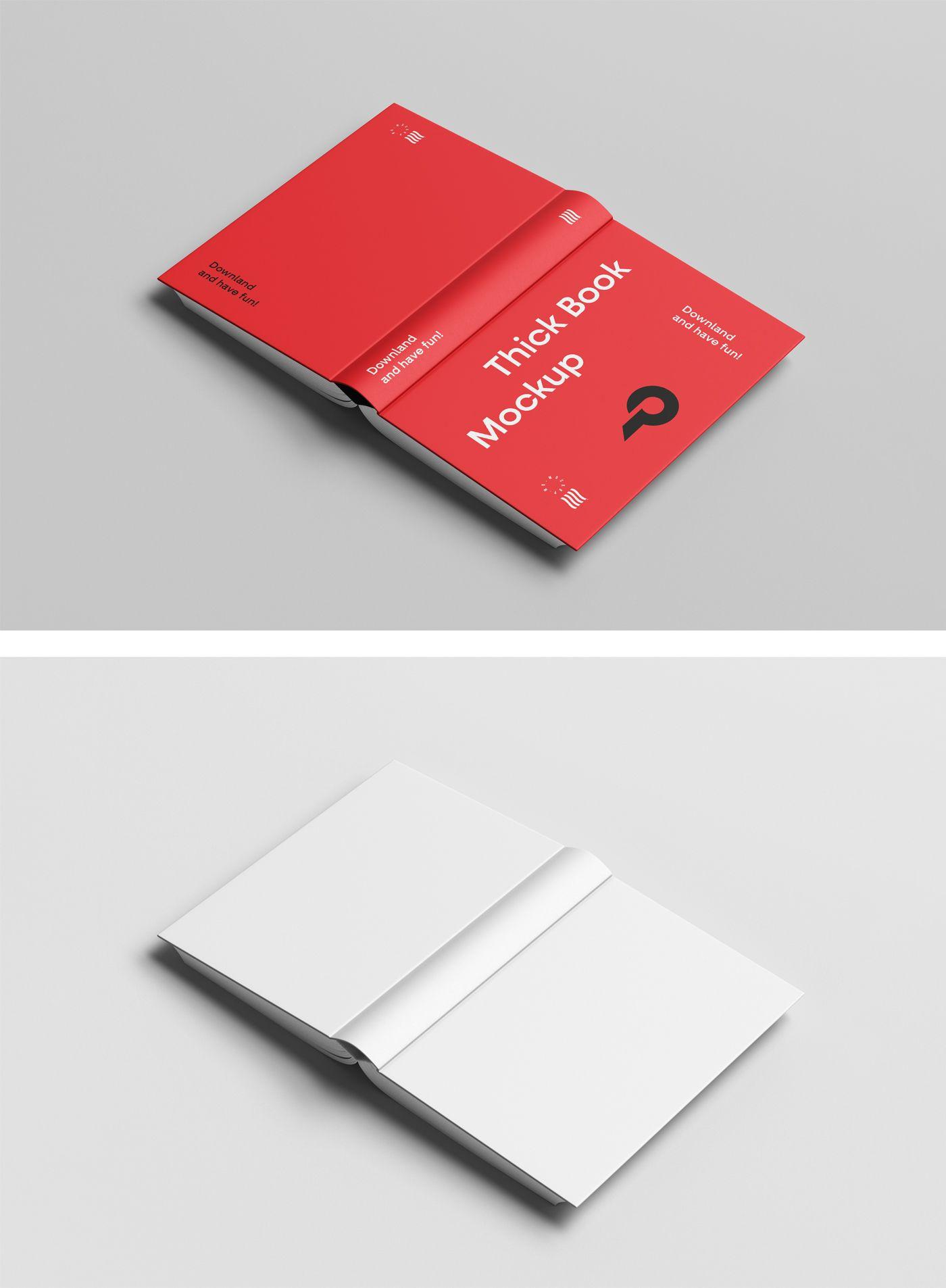 Cover Book Mockup Mr Mockup Graphic Design Freebies Graphic Design Freebies Book Cover Mockup Design Freebie