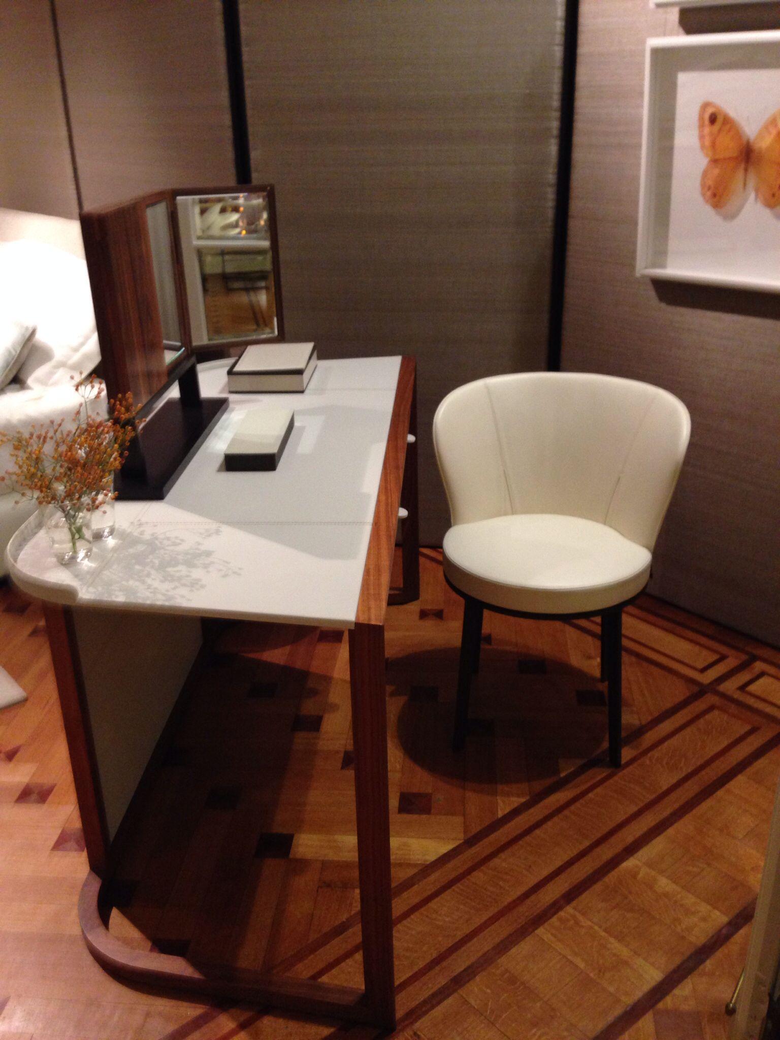 Antwerp Desk furniture, Interior, Modern