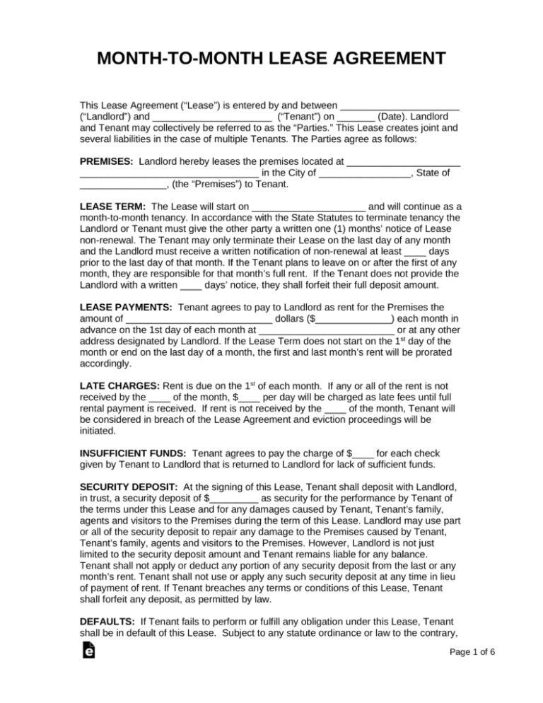 Simple Room Rental Agreement Template Inspirational Sample Room Rental Agreement Letter In 2020 Rental Agreement Templates Room Rental Agreement Lease Agreement