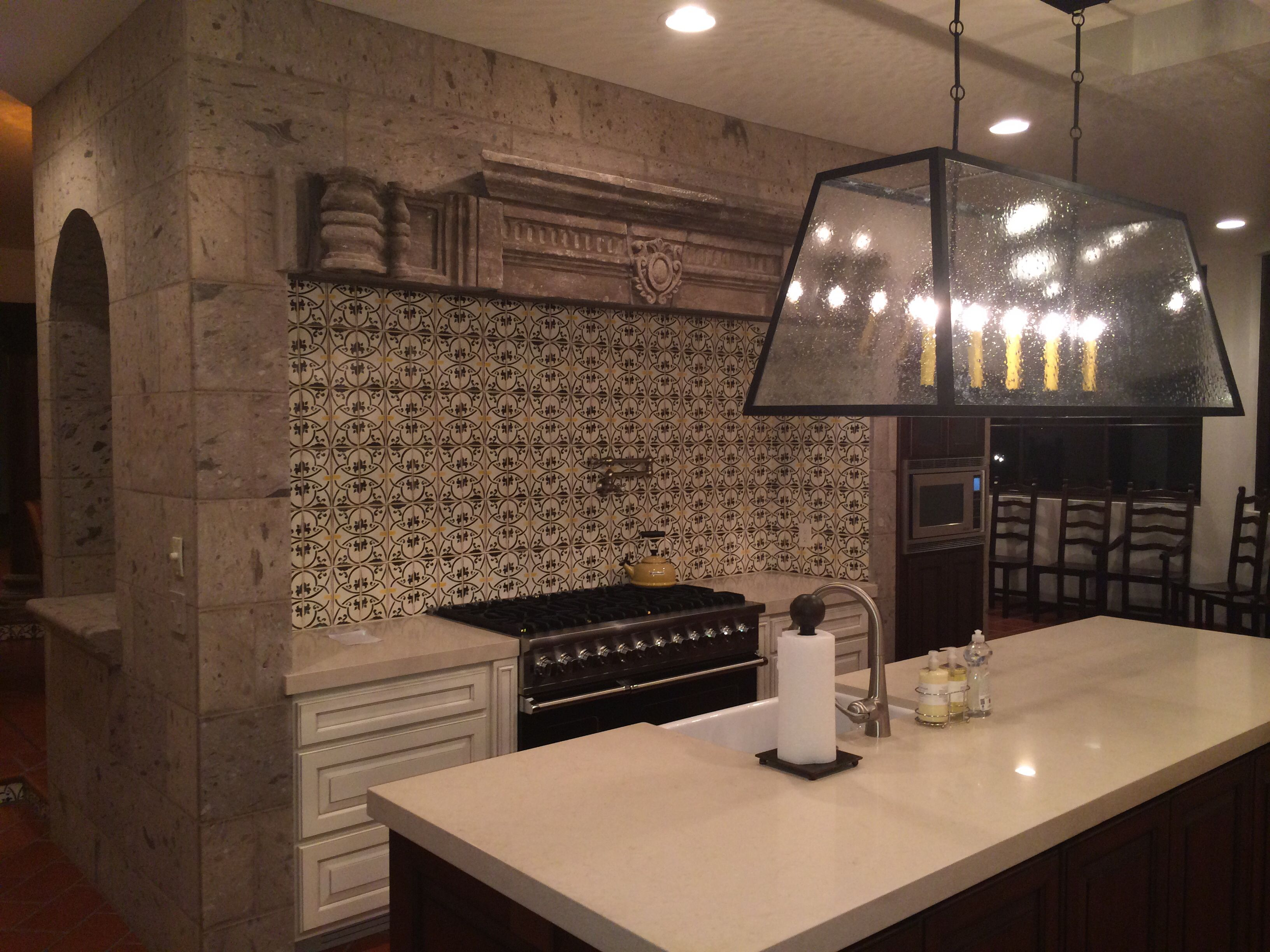 country flood led fittings xmagnificent graceful lighting on kitchen pendant ic picturesque lights light magnificent pagespeed find island gvmxtvlngk mesmerizing