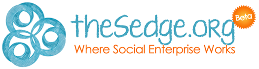 22 Awesome Social Enterprise Business Ideas | theSedge org