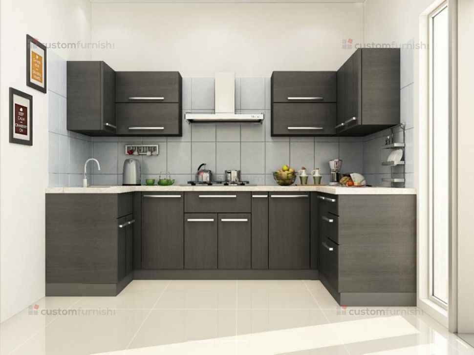 modular kitchens are like the legos of kitchen design