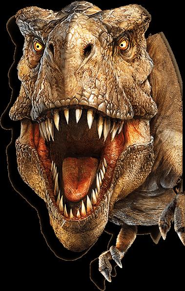 Jurassic World Landing Tatuagens De Dinossauros Dinossauros Imagens De Dinossauros
