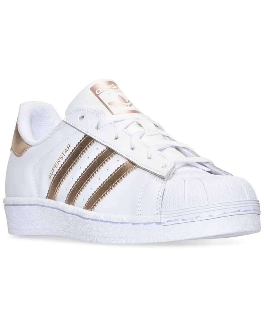 The adidas Superstar was introduced in 1969 as the first low-top basketball  sneaker to feature an all-leather upper and the now famous rubber shell toe. 92a0a62167c2
