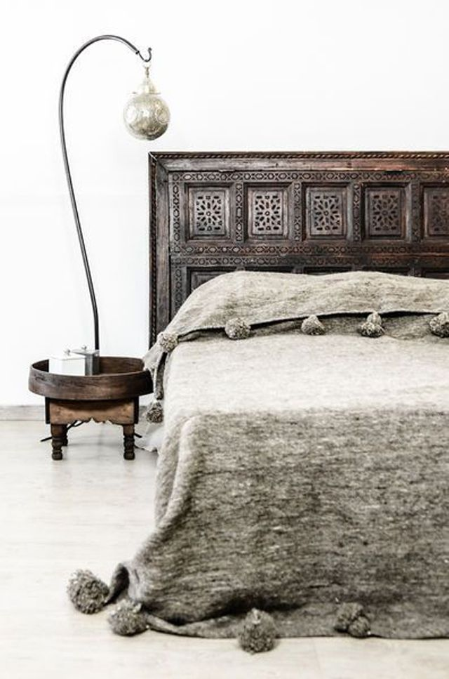pingl par claire audrey sur feel like home en 2019. Black Bedroom Furniture Sets. Home Design Ideas