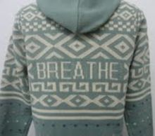 Please check this out! It's a great cause and the sweater is awesome! Please and thanks :)  http://www.indiegogo.com/projects/breathe-sweater-cystic-fibrosis/x/2155431?c=home