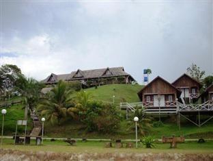 Borneo Tempurung Seaside Lodge - http://malaysiamegatravel.com/borneo-tempurung-seaside-lodge/