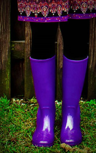 1000  images about BOOTS on Pinterest | Ailee, Cute rain boots and ...