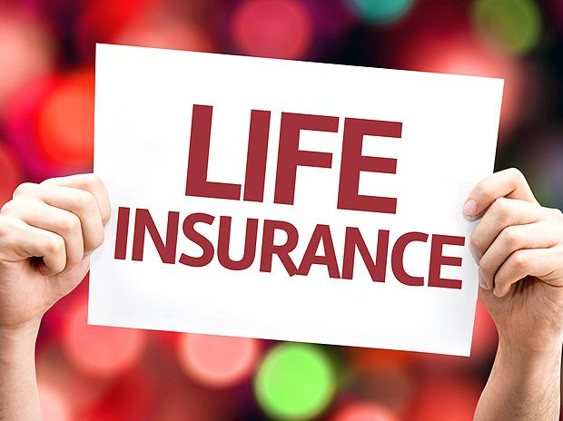Get Your Life Insurance From Money Fitness A Leading Life Insurers