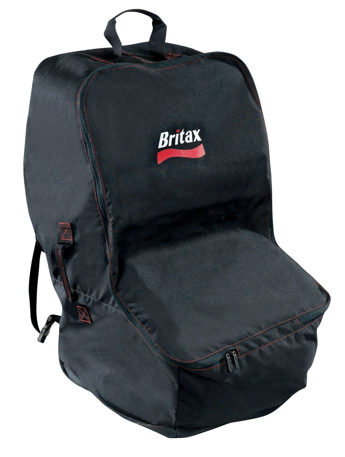 Britax Car Seat Travel Bag Best Price Car seat travel