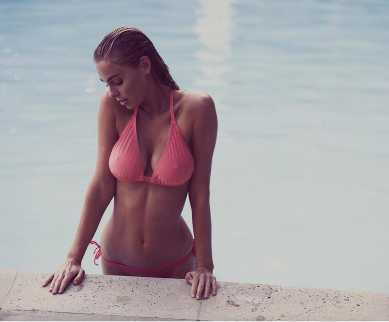 ICloud Elizabeth Turner nudes (56 photos), Sexy, Paparazzi, Twitter, braless 2018