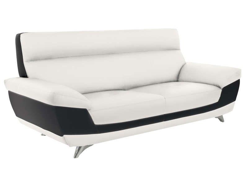 salon cuir conforama good conforama canape angle cuir. Black Bedroom Furniture Sets. Home Design Ideas