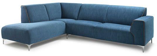 Decor Dallas Boshuis En Home FurnitureSofa HoekbankBank Lounge YHID2WE9