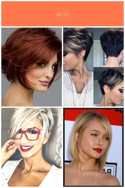 Frisuren Ab 50 Frisuren Ab 50 Vorher Nachher Frisuren Ab 50 Kurz Frisuren Ab 50 Bobfri Frisuren Ab In 2020 Womens Hairstyles Cool Hairstyles Hair Styles