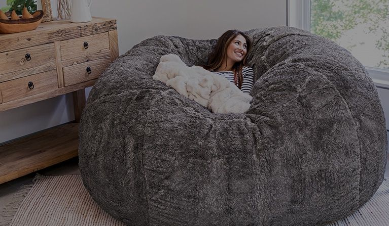 Shop Now For A Wide Selection Of Sac Covers For Lovesac Bean Bag