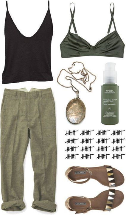 maillot de bain pinterest lilyxritter bain de. Black Bedroom Furniture Sets. Home Design Ideas