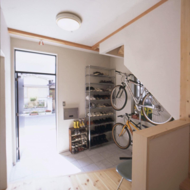 Home Design Smallhouse:  # # # # # # # #