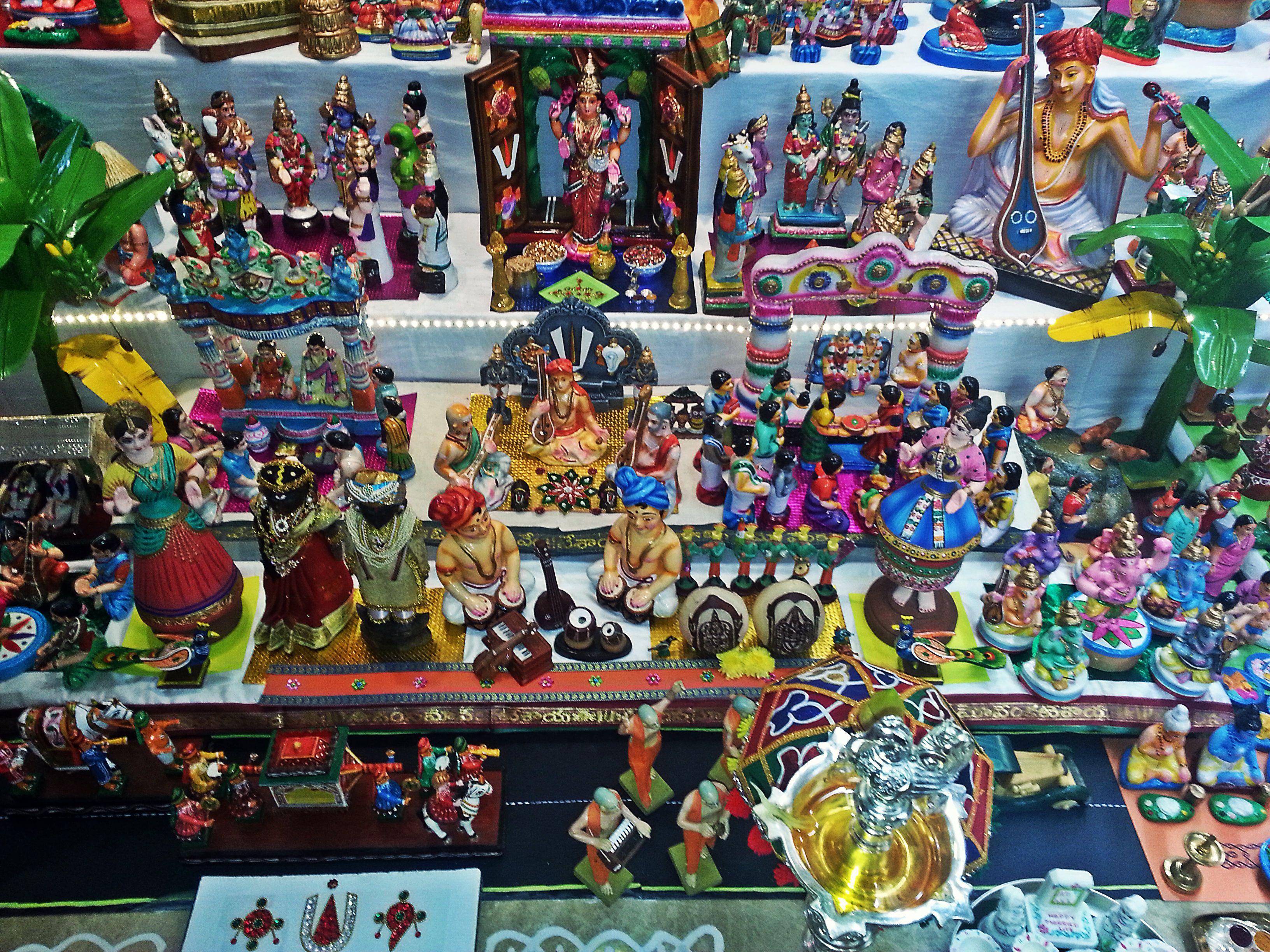 Golu Decoration Tips 17 Best Images About Golukoluvu On Pinterest Mysore Search