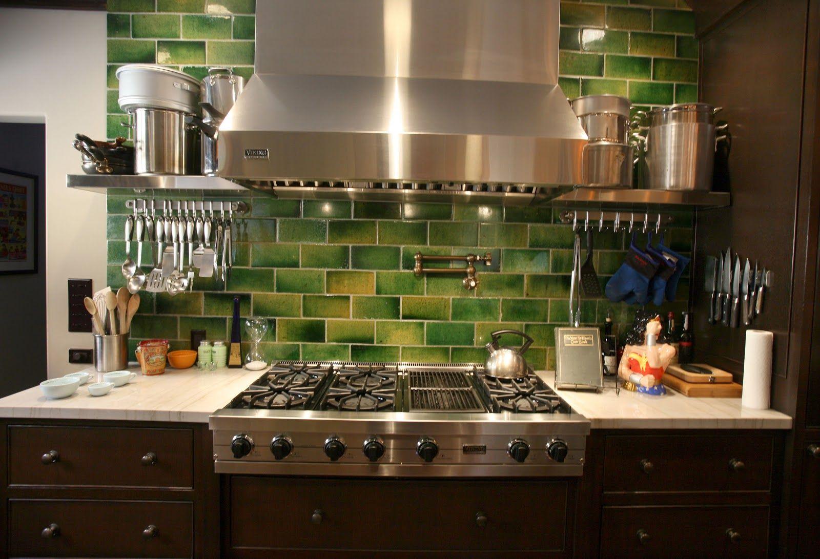Green subway tile kitchen backsplash crafty dee faux glass tile green subway tile kitchen backsplash crafty dee faux glass tile backsplash dailygadgetfo Image collections