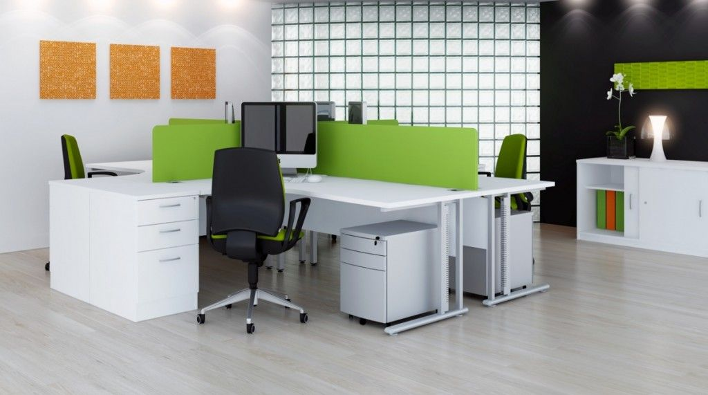Currently The Most Popular Furnishing Style That Is Used In The Office Is The Mo Muebles De Oficina Modernos Diseno De Muebles Diseno De La Oficina Corporativa