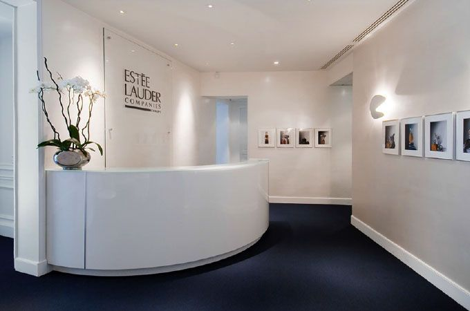High Quality Estee Lauder Office   Google Search