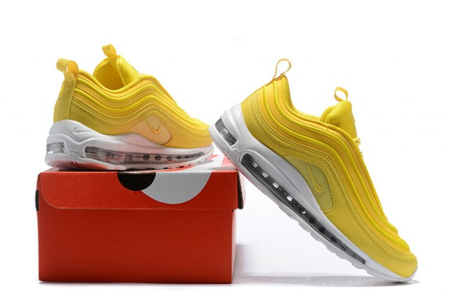 Pin on Nike Air Max 97 Running Shoes