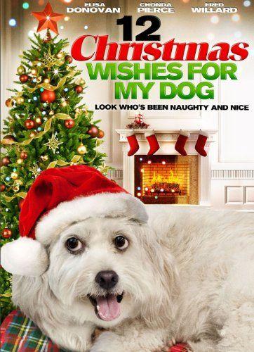 Pin On Christmas Films