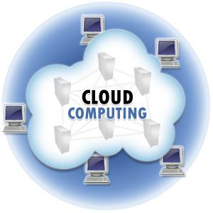 MY GP Cloud's Online Financial Software and Business