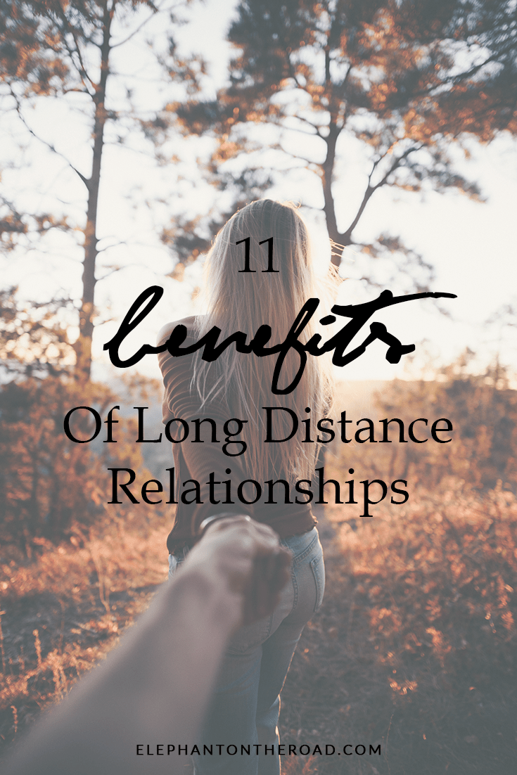 warning signs you're dating a loser