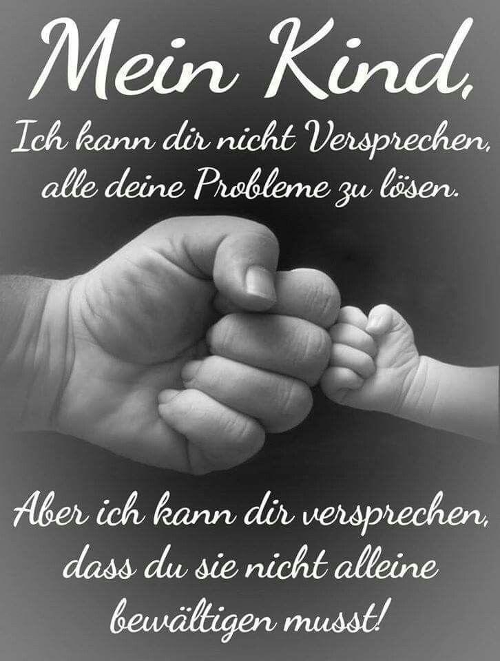 Nice Sayings For My Children Schöne Sprüche Für Meine