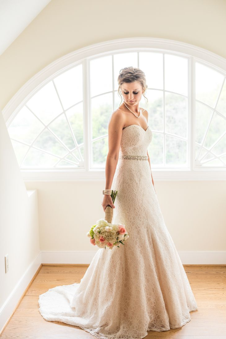 Pin By The Knot On Wedding Dresses Pinterest Wedding Dress - Wedding Dresses Roanoke Va