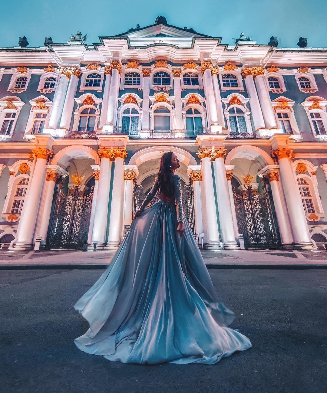 Бц цеппелин санкт петербург фото ищу