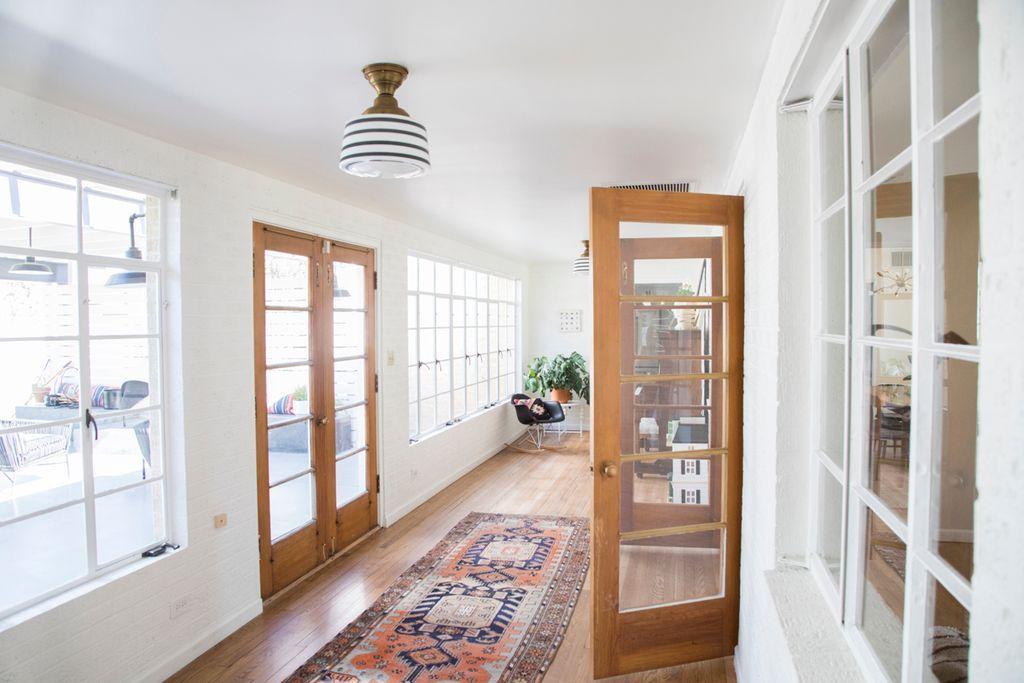 747 N Macdonald Mesa Az 85201 Mls 5789956 Zillow Home Interior Design Home Home Decor