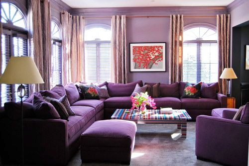 Purple Living Room large size of living room purple teal slate 2017 living room purple 2017 living room Purple Living Room Accessories