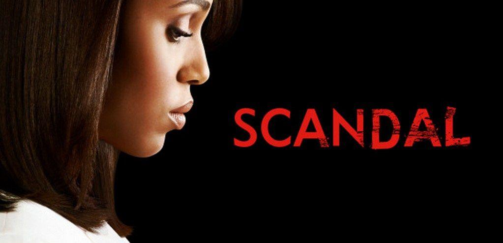 ABC's Scandal Season 5 Finale Recap