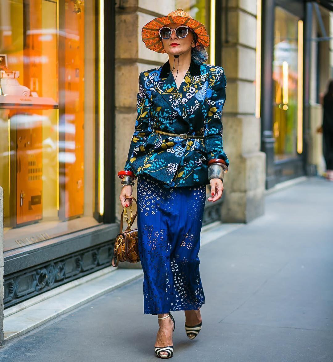Cristina Ferreira | Daily Cristina | Moda | Street Style | Semana de Moda de Alta Costura | Paris