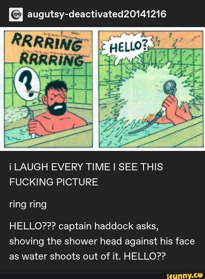 Picture memes lbfiUqk87 — iFunny