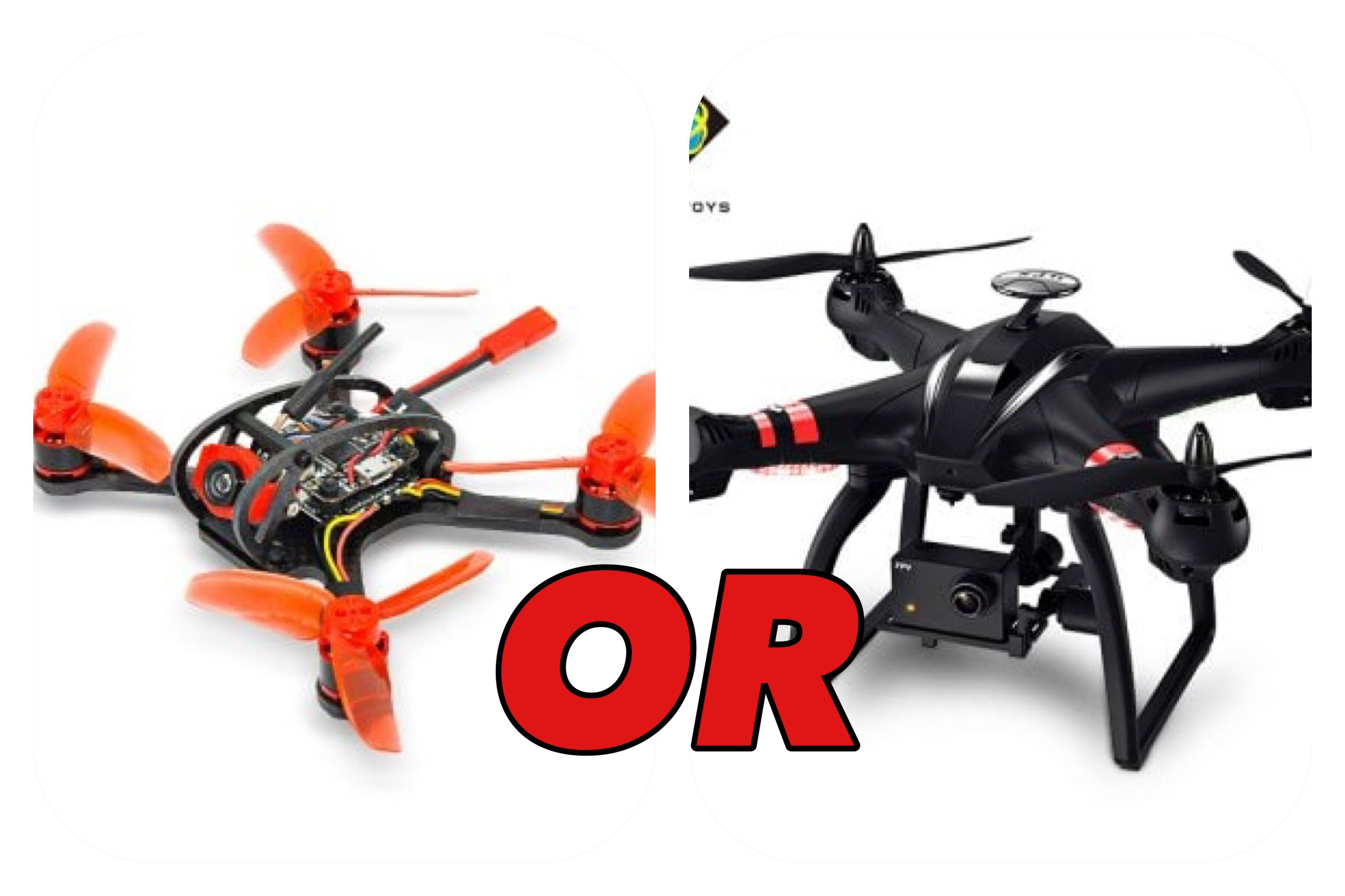Gearbest and DroneRacer101 Two Drone Giveaway | Giveaways ...