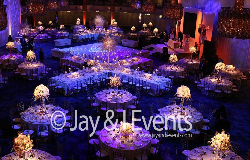 wedding reception at home ideas uk%0A JW Marriot Grosvenor House Great Room  Reception Decor
