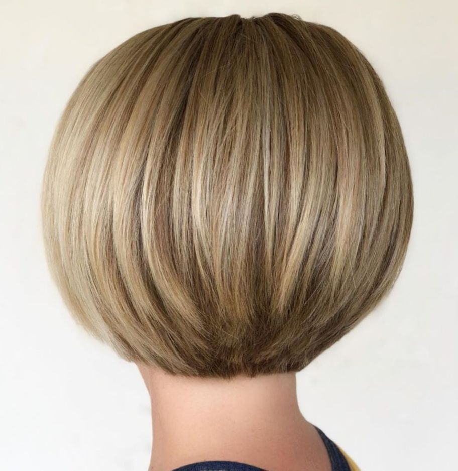 60 Best Short Bob Haircuts and Hairstyles for Women -   6 hairstyles Corto capas ideas